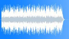 Stock Music of Beach Chill, 24 bit