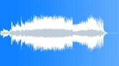 Motivational spot music - stock music