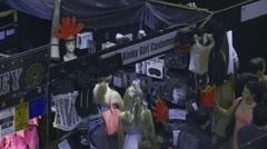 SEXPO (Adult entertainment) 39 Stock Footage