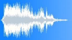 Thunder Explosion SFX V4 - sound effect