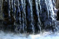 Waterfalls 240fps SD LM04 Slow Motion x16 Footage