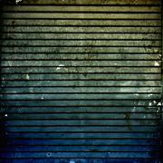Urban grunge background Stock Illustration