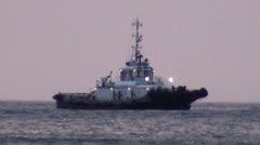 Boats, Ships, Sea Vessels, Oceans, Water Stock Footage