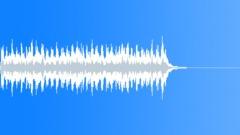 Adventure Music - Transition 1 - stock music