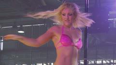 SEXPO (Adult entertainment) 61 Stock Footage