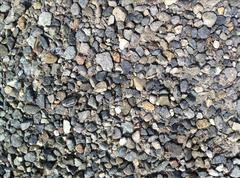 texture-16 - stock photo