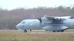 Armeija Lentokoneet, Lentokone, Air Force Arkistovideo