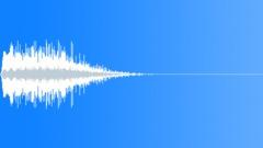 Arcade Game Sound - Grub Bonus Point - sound effect