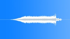 Game Bonus Point Transition 2 - sound effect