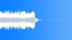 Game Scratch or Glitch  4 - sound effect
