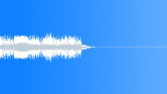 Game Scratch or Glitch 12 - sound effect