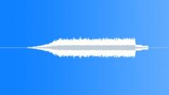 Game Bonus Point Transition 6 - sound effect