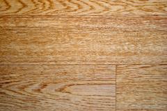 Wooden parquet. Stock Photos