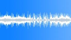 City Rush (LOOP) Stock Music