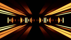 Sound graphic equalizer 13 Stock Footage