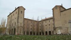 Parma Stock Footage