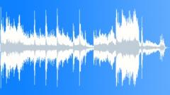 Thriller - stock music