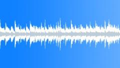 (WORLD-ISLAND)Hawaii Star - Slow Motion LOOP - stock music