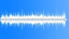 (WORLD-ISLAND)Hawaii Star - Slow Motion ver. 2 - stock music