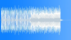 Talisman Electro 30 - stock music