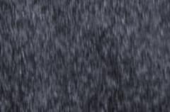 waterfall texture - stock photo