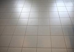 Stock Photo of bright floor