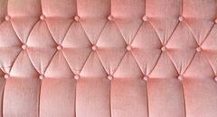Vintage armchair fabric texture Stock Photos