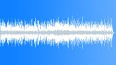 Estrelllas (Full Version) - stock music