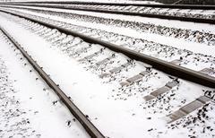 Railway Stock Photos