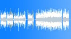 Bonce-ady - stock music