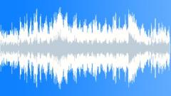 Kombat (30sec) Stock Music