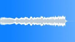 Stylish Build Up Riser 3 Sound Effect