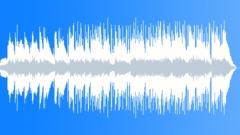 Bayou Tears - stock music