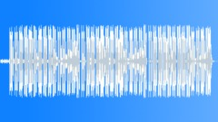 Dubster Diving - stock music