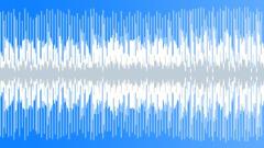 Funny Children (loop3) (UKULELE) Stock Music