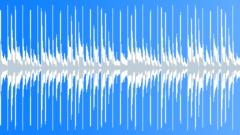 Funny Children (loop2) (UKULELE) - stock music