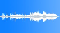 Arc of suspense 03 - stock music