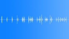 Scissors SFX pack Sound Effect