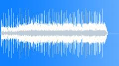 Cue 4 Cue - stock music
