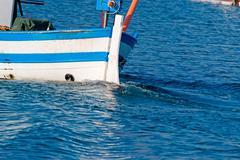 Veneen vanavedessä Kuvituskuvat