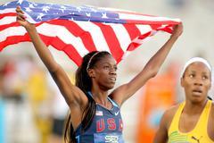 Ashley Spencer of USA Stock Photos