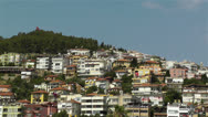 Stock Video Footage of Alanya Turkey 21
