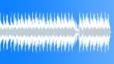 Modern Lounge Music Track