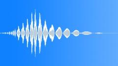 Time warp 2 Sound Effect