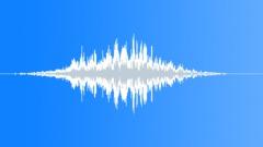 Time warp 4 Sound Effect