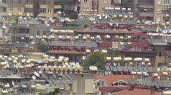 Stock Video Footage of Alanya Turkey 65