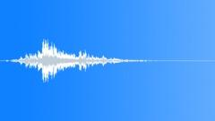 Time warp 3 Sound Effect