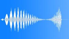 Time warp 6 Sound Effect