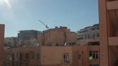 Maltese impressions - Landscapes _11 Stock Footage