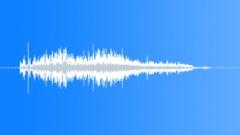 Paper Tear Medium v2 Sound Effect